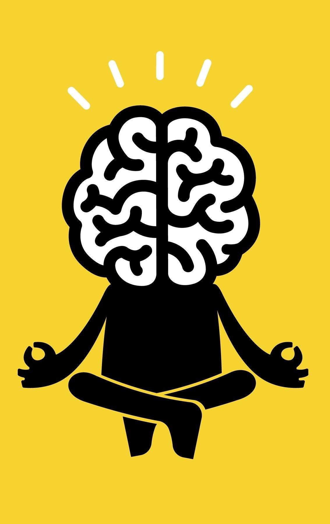 mindfullness TA