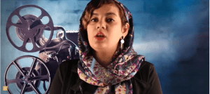 ندا ناصری