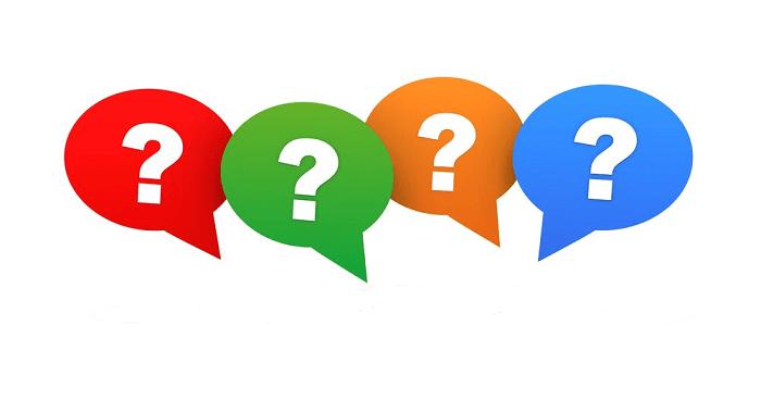 سوال درباره ی هوش مالی کودکان از والدین