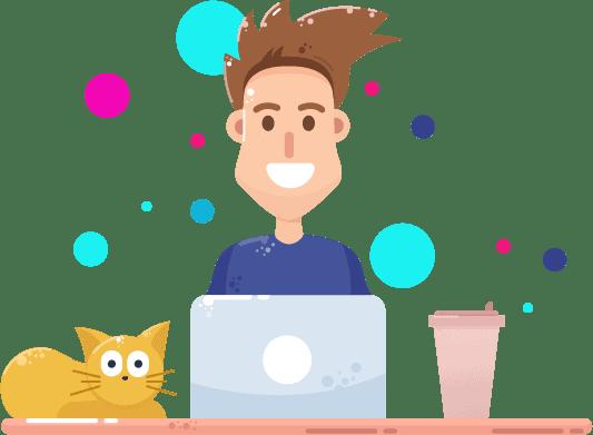 دوره آنلاین