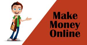 بهترین سایت کسب درآمد اینترنتی