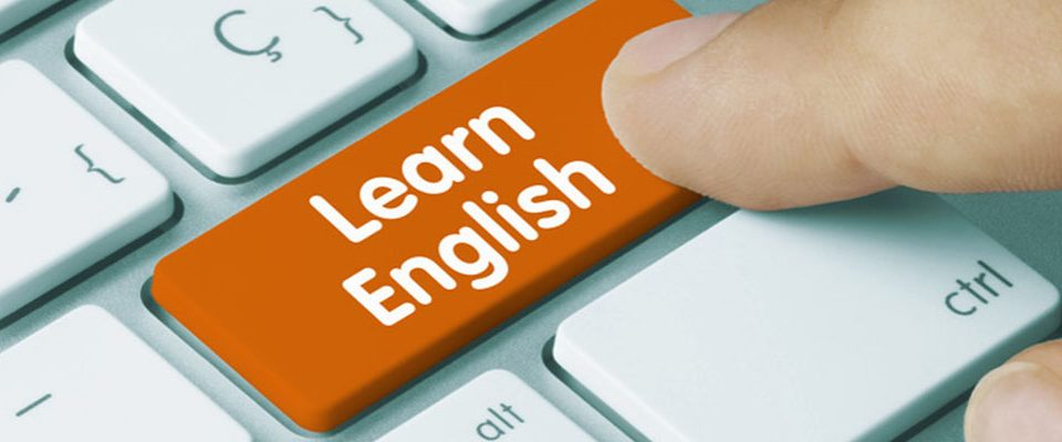 تدریس آنلاین زبان انگلیسی