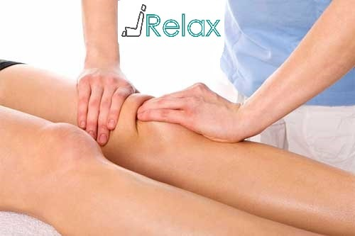 bone massage